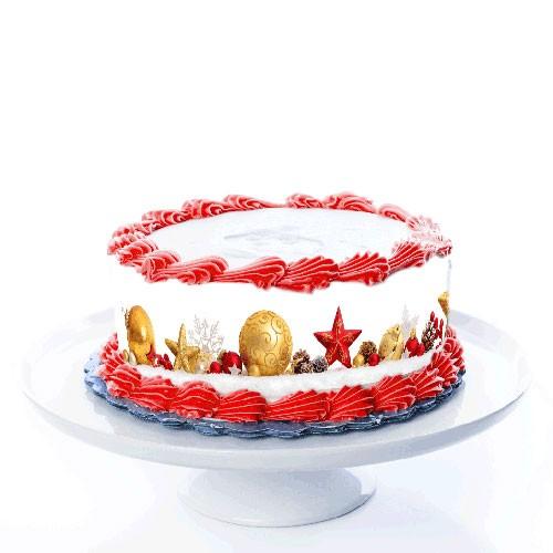 Torte-Tortenband_Weihnachten-2_pie_ribbon