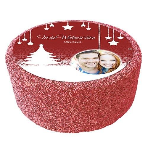 Fototorte-rund-Motiv-Weihnachten-4.jpg