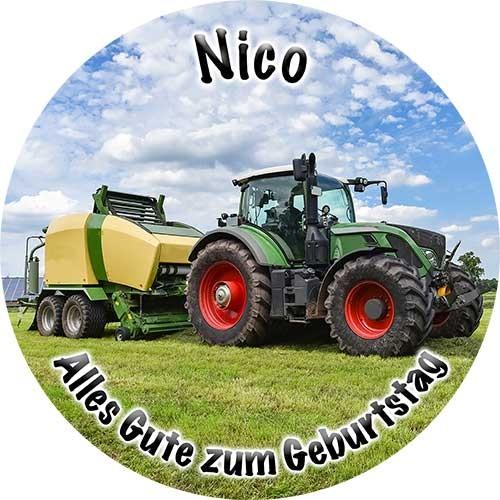 Tortenbild-Tortenaufleger-Traktor-rund.jpg