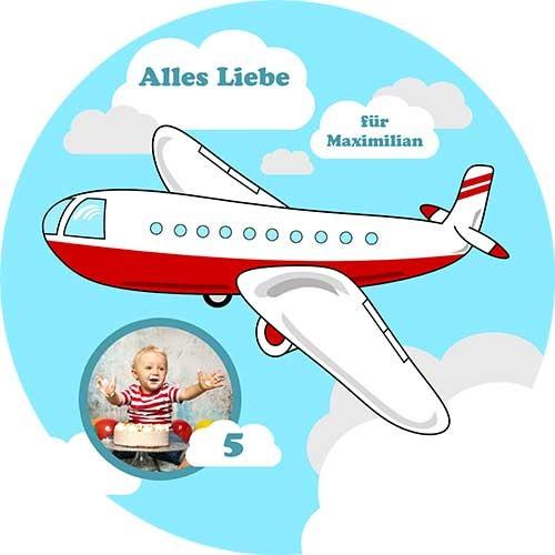 Tortenbild-Tortenaufleger-Flugzeug-rund.jpg