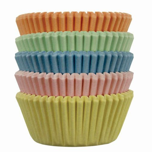 BC721_0_mini_baking_cups_pastel_Backförmchen_100Stk