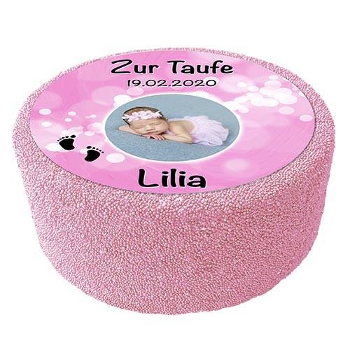 Fototorte-rund-Motiv-Taufe-1-Pink.jpg